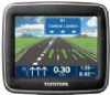 TomTom Start 2 - UK and Ireland